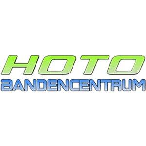 Hoto Bandencentrum logo