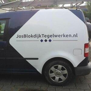 JosBlokdijkTegelwerken.nl image 1