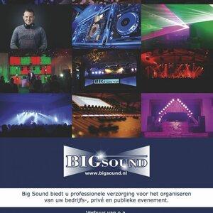 Big Sound image 2