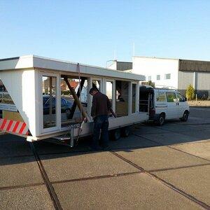 Werkplaats Wieringermeer image 3