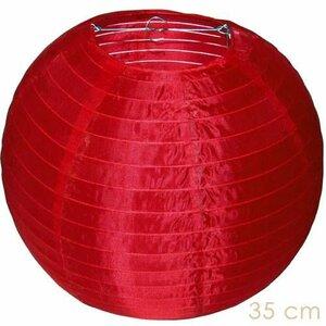 Candlebagplaza image 2