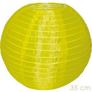 Candlebagplaza image 3