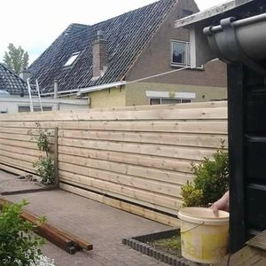Allround Klussenbedrijf Alkema image 2