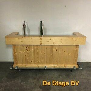 De Stage B.V. image 5