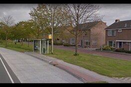 Aanpassing bushaltes in Hollands Kroon voor makkelijker in- en uitstappen