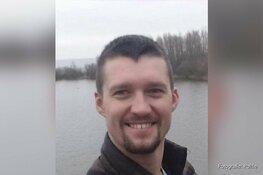 """Zoektocht naar vermiste Pool Marcin (26): """"Hij is een sterke jongen"""""""