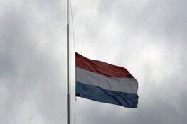 MH17-ramp vandaag vijf jaar geleden