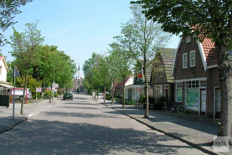 College Hollands Kroon adviseert motorsportfederatie