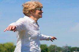 Nieuwe beweegactiviteiten voor 65-plussers Wieringermeer