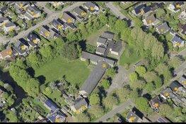 Gemeente Hollands Kroon zet opnieuw een woningbouwlocatie in de markt