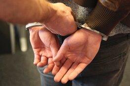 Man (28) uit Winkel aangehouden voor drugshandel