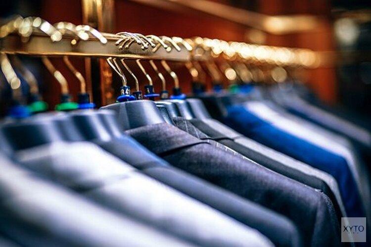 Start onderzoek naar de winkelbeleving in Hollands Kroon