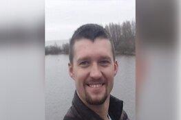Inzameling voor overleden Marcin (26) om hem in Polen te kunnen begraven