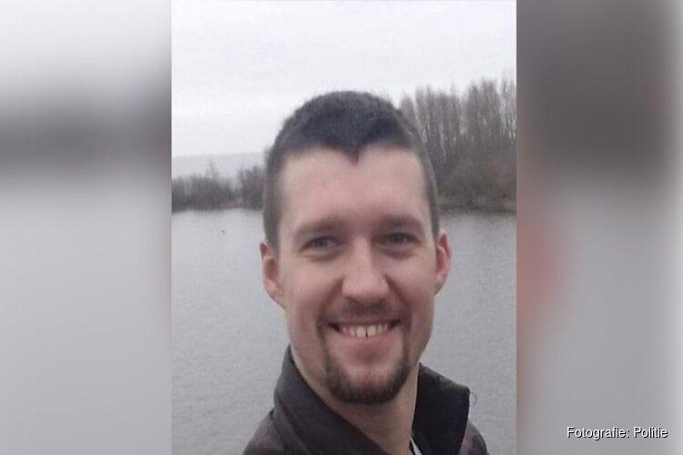 In te zamelen bedrag om overleden Marcin (26) in Polen te begraven is binnen