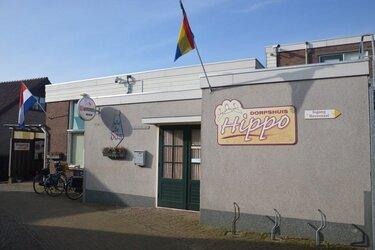 Klaverjasweekend in Dorpshuis Hippo