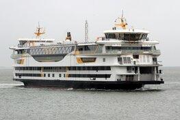 """Burgemeester Texel roept toeristen op thuis te blijven: """"Risico's voor eilanders beperken"""""""