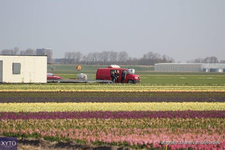 College Hollands Kroon wil veertig arbeidsmigranten onderdak bieden