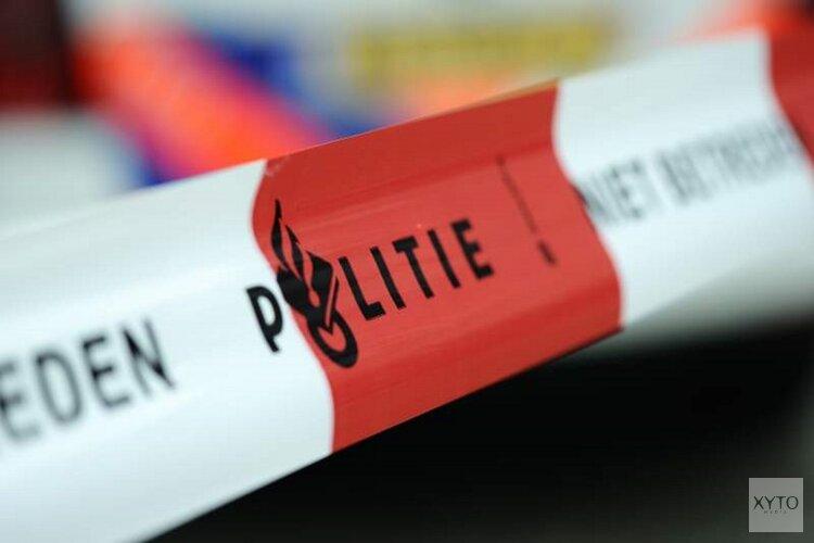 Vrouw (54) uit Nieuwe Niedorp overleden na verkeersongeval in Waddinxveen