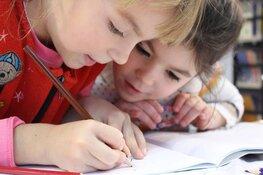 Voor elk kind dat het nodig heeft: 16 uur voorschoolse educatie