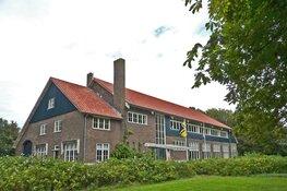 Torarol terug bij stichting vm Joods Werkdorp Nieuwesluis