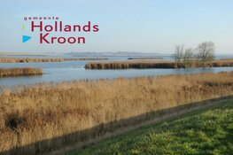 Welke gebouwen in Hollands Kroon horen volgens u thuis op de gemeentelijke monumentenlijst?