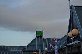 Nutswerkzaamheden 't Hoefje en Hoefplein in Nieuwe Niedorp