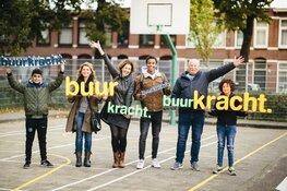 Gezocht: betrokken buurtbewoners in de gemeente Hollands Kroon