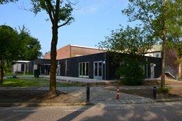 College Hollands Kroon heeft focus op nieuwbouw sporthal in Anna Paulowna