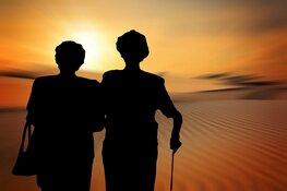 Hollands Kroon ontvangt certificaat 'dementievriendelijke gemeente'