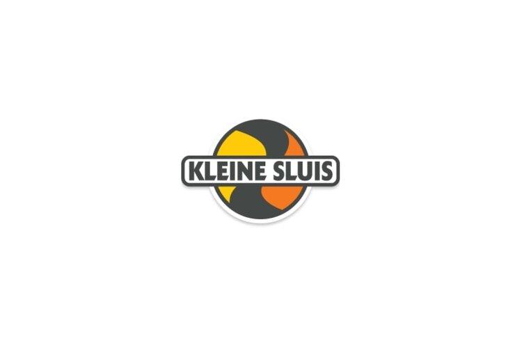 Vitesse'22 vergeet te scoren, Kleine Sluis steelt de punten