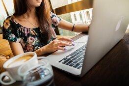 Online sollicitatieworkshops bij KopGroep Bibliotheken