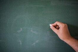 Basisschool Slootdorp gesloten na besmettingen. Ook voetbalclub legt activiteiten stil