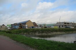 Eerste woningen opgeleverd in 't Veld