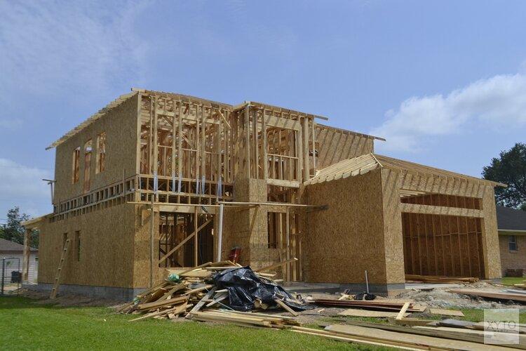 Nieuwe afspraken over woningbouw in de Kop
