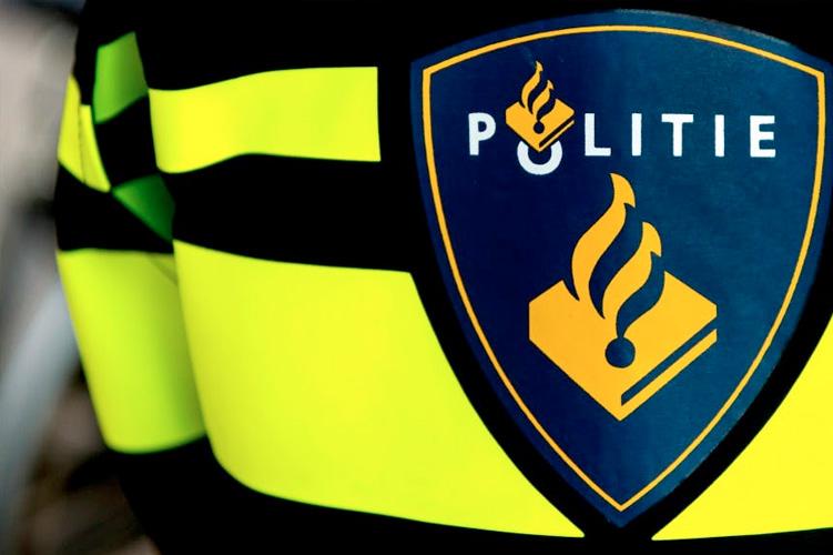 Politie zoekt getuigen diefstal